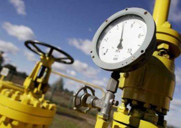 Строительство газопровода защитит экологию курортного региона