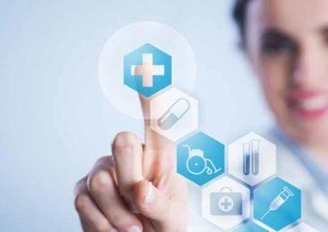 Медицинские услуги населению