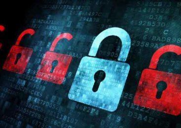 Казахстанцы могут блокировать доступ к личным данным