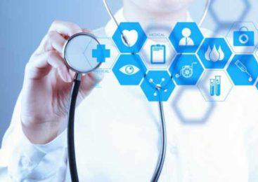 В Акмолинской области появятся новые поликлиники