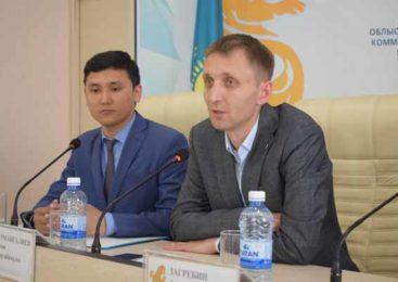 Бренд «Гормолзавод» будет представлен на российских рынках