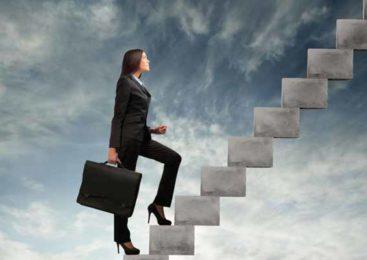 О равных возможностях продвижения женщин на государственной службе Казахстана