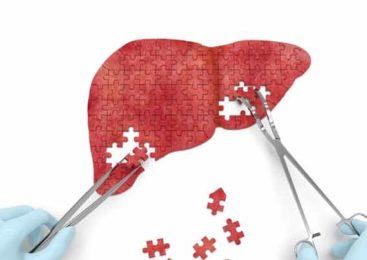 Ситуация с гепатитом остается стабильной