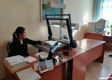 «Цифровой Казахстан» в архиве