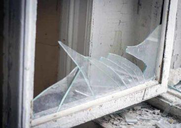 Житель Кокшетау подозревается в совершении 8 краж из дачных домов