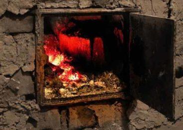 Коварство угарного газа