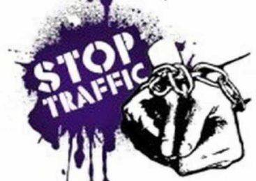 Акмолинские стражи порядка подвели итоги ОПМ «STOP –трафик»