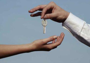 Сдача квартир в обход налоговой