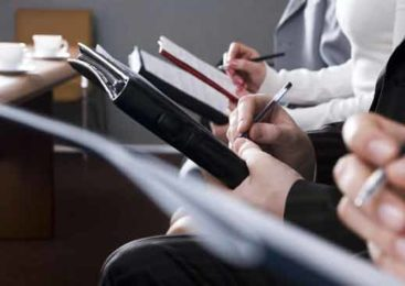 Защита прав государственных служащих — одно из приоритетных направлений
