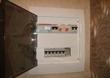 Улучшить надежность электроснабжения