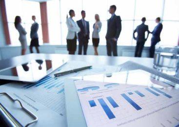 Акцент на профессионализацию государственного аппарата