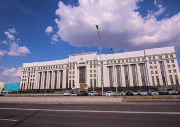 О правовой помощи прокуратуры гражданам