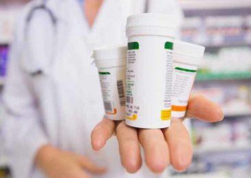 Доступность лекарственного обеспечения – один из ключевых компонентов первичной медико-санитарной помощи