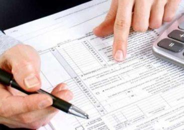 Всеобщая декларация о доходах: что указывать, а что нет