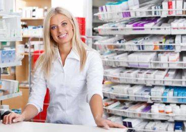 Лекарственное обеспечение Акмолинской области под контролем