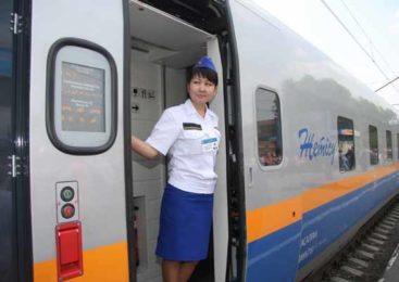 Казахстана В Казахстане с 1 июля изменится система продажи ж/д билетов
