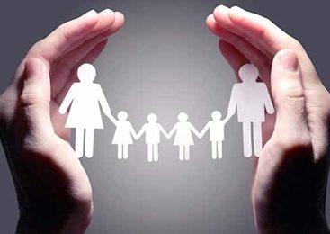 Новое госпособие многодетным семьям с 1 января 2020 года