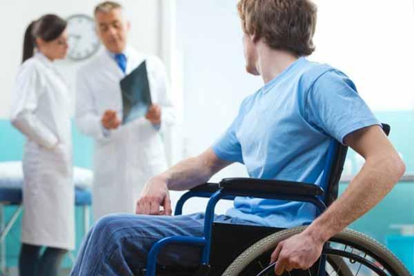 Утвержден перечень заболеваний, по которым инвалидность будет устанавливаться на 5 лет