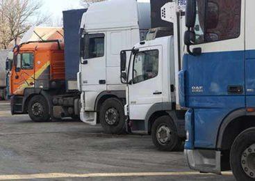 Перечень товаров, в отношении которых вводится запрет на вывоз с территории Республики Казахстан в третьи страны