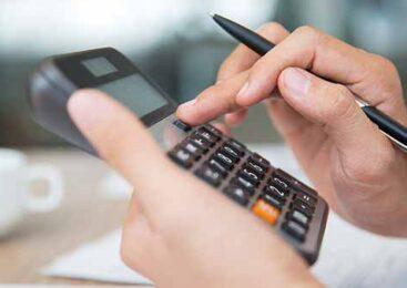 О повышении размеров выплат с 1 января 2021 года
