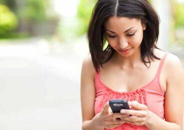 Бесплатное мобильное приложение «e-SalyqAzamat»