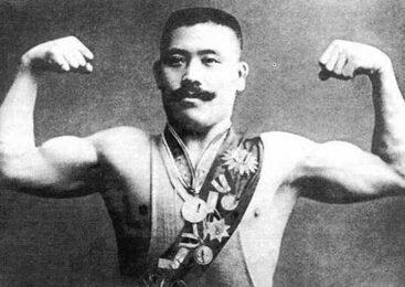 «Бақыт үшін күрес».  К 150-летию Кажымукана  Мунайтпасулы
