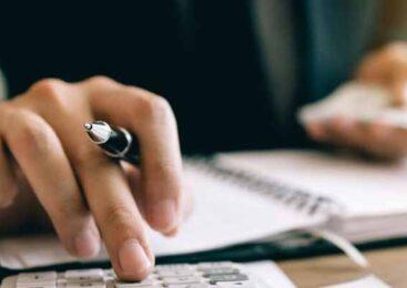 Счета для зачисления пенсий и пособий. Что нужно знать